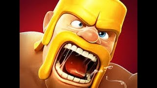 Clash of clans b-1 + efso teklif