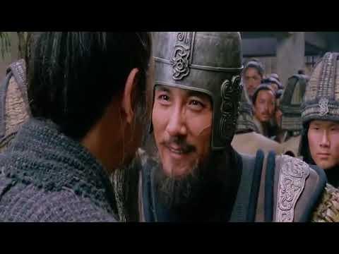 หนังจีน \