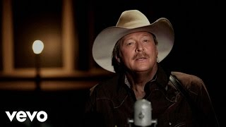 Alan Jackson - Amazing Grace (Official Music Video) YouTube Videos
