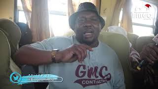 MKUBWA FELA AONYA DIAMOND MSIMFANANISHE NA MSANII YOYOTE TANZANIA