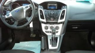 2014 Ford Focus SE in Sioux Falls, SD 57106(, 2017-02-10T00:00:38.000Z)