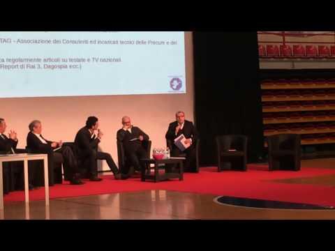 Che ne sarà di Veneto Banca e Banca Popolare di Vicenza? Minutaggio in descrizione