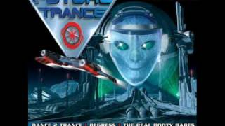 Future Trance 47 - Manian welcome to the club(dj gollum radio edit)