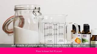 Water Softener Salt Wynyard