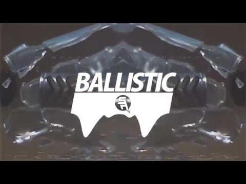 StrachAttack - BALLISTIC