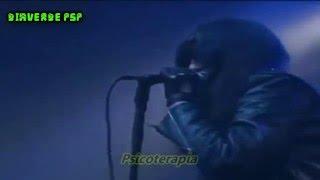 The Ramones- Psycho Therapy- (Subtitulado en Español)