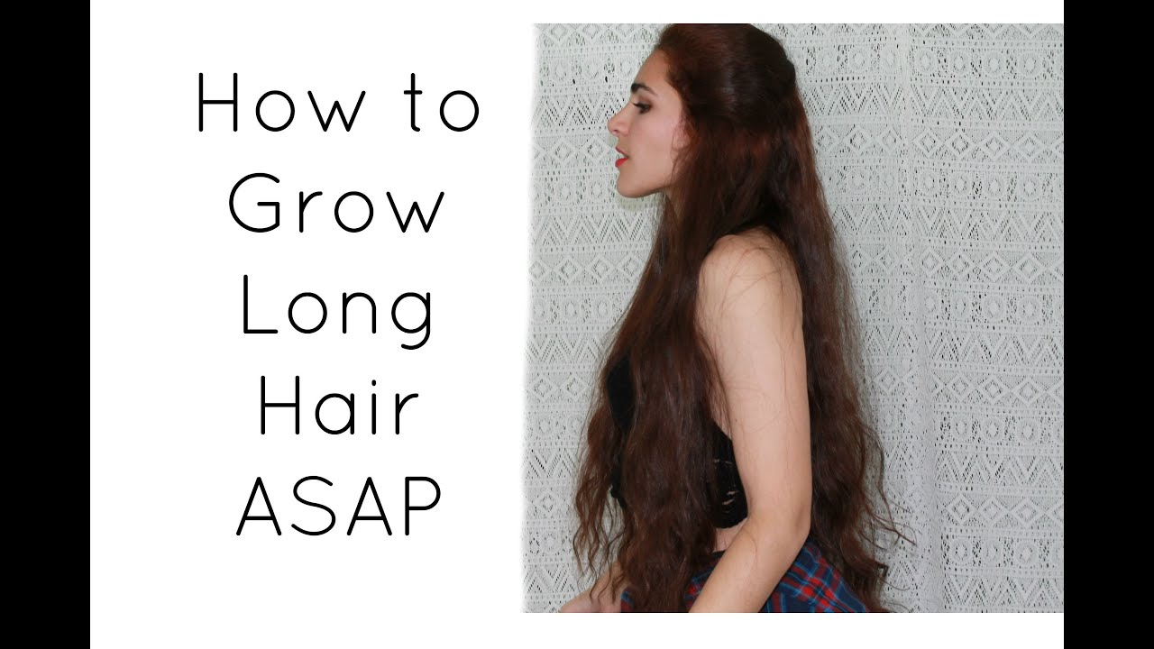 how long will it take to grow hair from a bob to shoulder