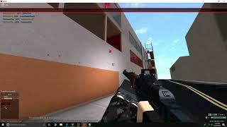 Roblox Lucky Block Battlegrounds Script Pastebin - Wholefed org