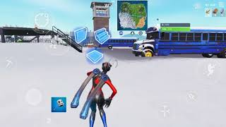 Fortnite Location 1 key to the skin [suspend]