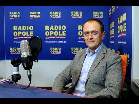 """Dr Wojciech Rudy """"Loża Radiowa"""" (03.11.17)"""