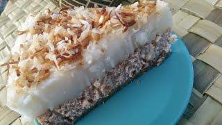 Aloha Cheesecake  CAKE RECIPES  WORLDS FAVORITE RECIPES  HOW TO MAKE