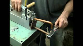 Basic Spot Welding