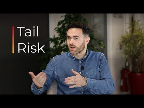 tail-risks-in-supply-chains---ep-78