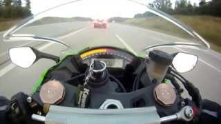 МОТОЦИКЛЫ  Смотреть Видео 300 км/в час(, 2014-03-09T05:41:12.000Z)