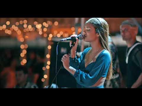 Download Como Yo Pienso En Ti_Valeria Emiliani (Mayte) Siempre Bruja, Always a Witch