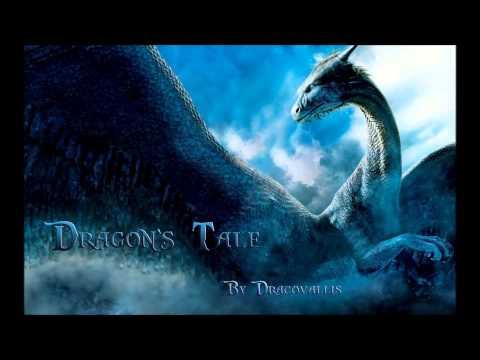 Dracovallis - Dragons Tale (Symphonic Power Metal)