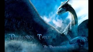 Dracovallis - Dragon