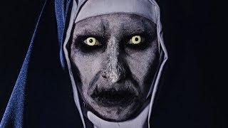 Cómo Se Ven Las Películas Más Aterradoras Sin Efectos Especiales