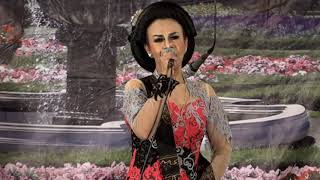 Download lagu LUDRUK ARMADA LAKON WAHYU KEMBANG WIJAYA KUSUMA part 1 (Kesenian Jawa Timur)