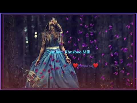 ❤️new-female-version-sad-😘love-whatsapp-status-video-2019😭sad-song-ringtone-video-2019💔