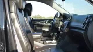 2013 Buick Enclave Used Cars Marietta GA