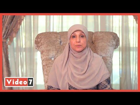 دليل المرأة فى رمضان.. حكم صيام كبار السن