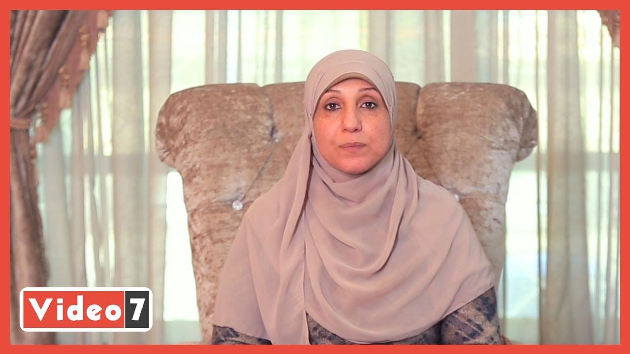 دليل المرأة فى رمضان.. حكم صيام كبار السن  - 14:59-2021 / 4 / 18
