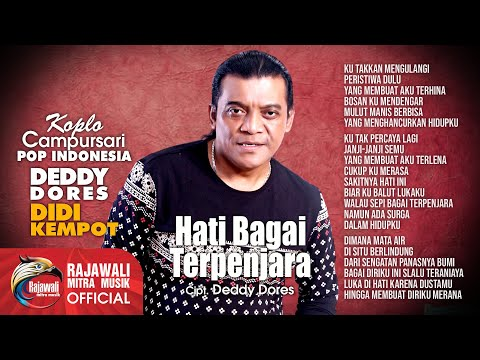 didi-kempot---hati-bagai-terpenjara-(official-music-video)