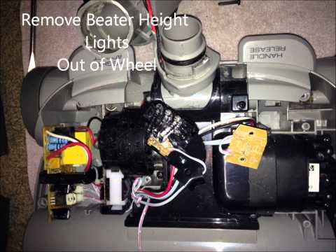 hqdefault?sqp= oaymwEWCKgBEF5IWvKriqkDCQgBFQAAiEIYAQ==&rs=AOn4CLAFJmCgmTSICqUSReHV d Pj9XtEw how to replace an electrolux power nozzle coupling 1 youtube  at bayanpartner.co