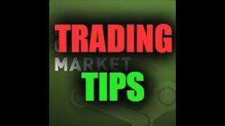 Artifact Dota 2 Trading Tutorial#3 : Trading at Marketplace when Artifact Launches
