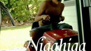 The Ninja Glare - Nigahiga Chipmunk