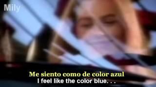 Aerosmith   Crazy Subtitulado Español Ingles