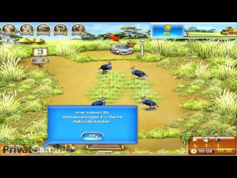 เกมส์ Farm Frenzy ใหม่! ภาค 4 โหลดได้ที OhhGame.net