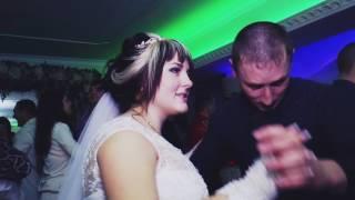 Свадьба Ирина и Руслан