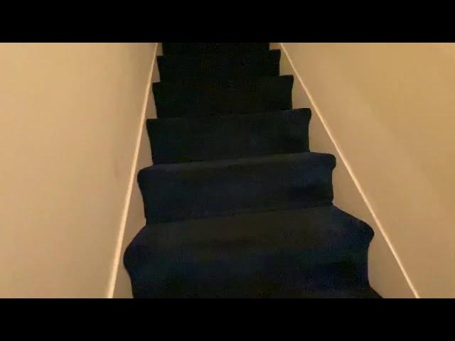 Video 1: Exterior