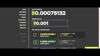 Asant Bitcoin Qazanmaq