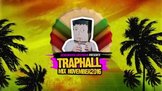 Reggae Trap Mix Nov 2016 | Best Reggae Trap Mix 2016 | Reggae Trap Remixes Mix