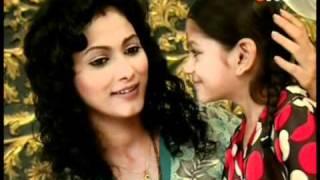 Pyaar Kii Ye Ek Kahaani- 18th October 'Full version' -1st Episode Xvid HQ-Part 1