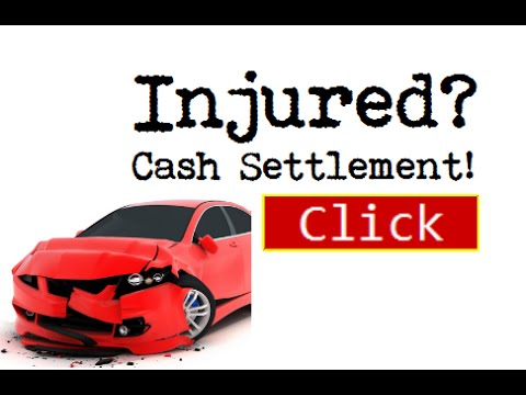 Hampton Car Accident Attorney | Virginia Injury Law Firm