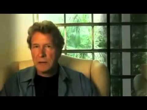 john-perkins-confesiones-de-un-sicario-economico-(doblado-al-español).