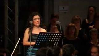 Carmina Burana | Amor volat undique | Cours d