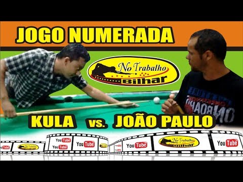 KULA X JOÃO PAULO DESAFIO DE SINUQUINHA NO BAR DO JACK EM CAMPINAS SP1