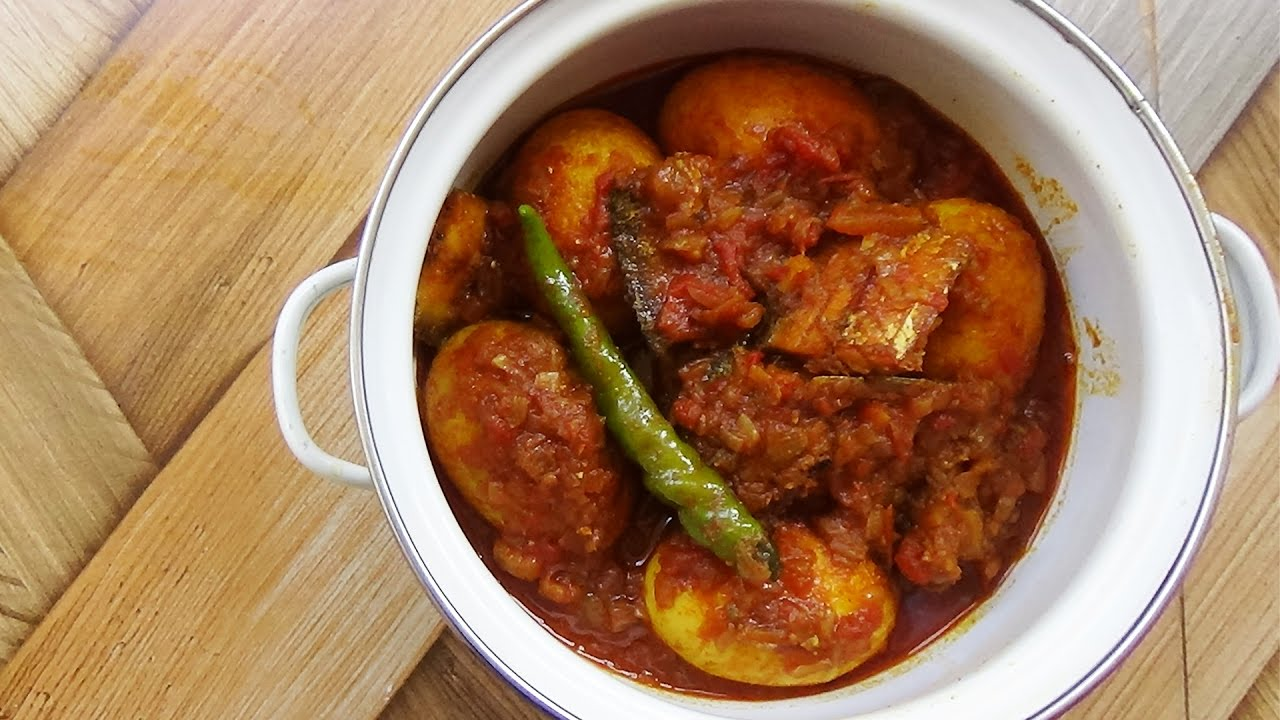 indian food indian food recipes in telugu egg with salt fish forumfinder Image collections