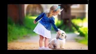 Idhayathai Edho Ondru- Instrumental (Yennai Arindhaal)