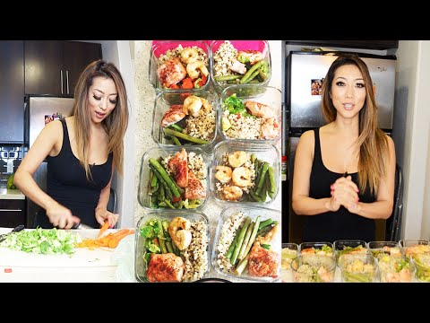 meal-prep-with-me!-♡-@arikasato
