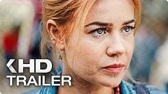 ENKEL FÜR ANFÄNGER Trailer German Deutsch (2020)