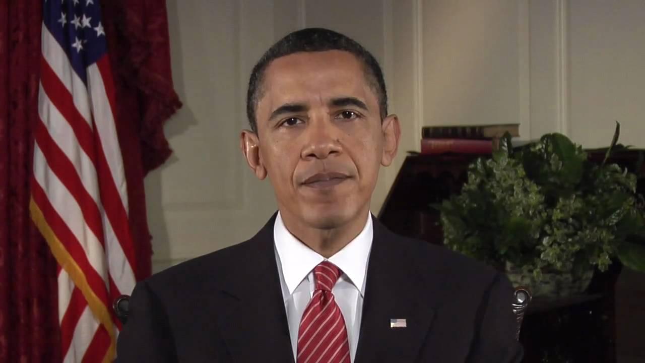 Image result for obama in 2010