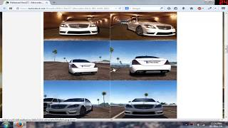 How to install a Test Drive Unlimited 2 Mod 2014