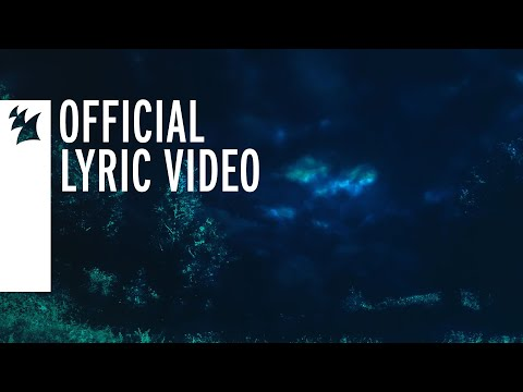 Ferry Corsten & We Are Loud - I Don't Need You (Official Lyric Video)