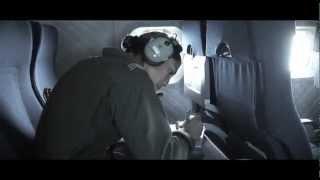 Filme histórico - Frota C-295M da Força Aérea Portuguesa